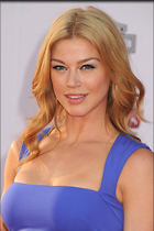 Celebrity Photo: Adrianne Palicki 1515x2272   344 kb Viewed 189 times @BestEyeCandy.com Added 657 days ago