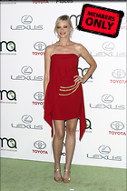 Celebrity Photo: Amy Smart 2800x4200   3.3 mb Viewed 6 times @BestEyeCandy.com Added 3 years ago