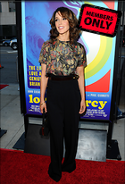 Celebrity Photo: Jennifer Beals 2850x4185   2.0 mb Viewed 4 times @BestEyeCandy.com Added 3 years ago