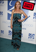 Celebrity Photo: Marg Helgenberger 3240x4692   2.3 mb Viewed 6 times @BestEyeCandy.com Added 1011 days ago