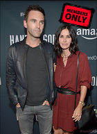 Celebrity Photo: Courteney Cox 2485x3430   2.6 mb Viewed 4 times @BestEyeCandy.com Added 3 years ago