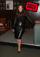 Celebrity Photo: Leah Remini 2550x3600   3.0 mb Viewed 1 time @BestEyeCandy.com Added 131 days ago