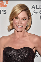 Celebrity Photo: Julie Bowen 680x1024   186 kb Viewed 150 times @BestEyeCandy.com Added 796 days ago