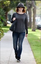 Celebrity Photo: Alyson Hannigan 2850x4458   1.1 mb Viewed 93 times @BestEyeCandy.com Added 1070 days ago