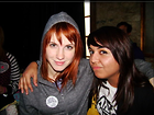 Celebrity Photo: Hayley Williams 500x375   62 kb Viewed 43 times @BestEyeCandy.com Added 833 days ago