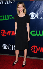 Celebrity Photo: Calista Flockhart 2063x3300   844 kb Viewed 223 times @BestEyeCandy.com Added 1023 days ago