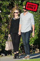 Celebrity Photo: Jennie Garth 2135x3200   2.1 mb Viewed 3 times @BestEyeCandy.com Added 784 days ago
