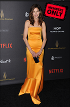 Celebrity Photo: Michelle Monaghan 3000x4586   1.6 mb Viewed 3 times @BestEyeCandy.com Added 690 days ago