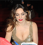 Celebrity Photo: Kelly Brook 2007x2100   448 kb Viewed 104 times @BestEyeCandy.com Added 243 days ago