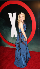 Celebrity Photo: Gillian Anderson 1723x3000   690 kb Viewed 96 times @BestEyeCandy.com Added 660 days ago
