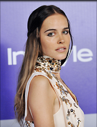 Celebrity Photo: Isabel Lucas 2288x3000   848 kb Viewed 38 times @BestEyeCandy.com Added 793 days ago