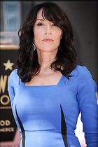 Celebrity Photo: Katey Sagal 1023x1537   645 kb Viewed 586 times @BestEyeCandy.com Added 887 days ago