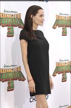 Celebrity Photo: Angelina Jolie 1993x3000   270 kb Viewed 70 times @BestEyeCandy.com Added 372 days ago