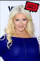 Celebrity Photo: Christina Aguilera 3936x5958   4.1 mb Viewed 7 times @BestEyeCandy.com Added 849 days ago