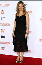 Celebrity Photo: Kelly Preston 3157x4824   1.2 mb Viewed 87 times @BestEyeCandy.com Added 387 days ago