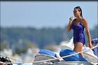 Celebrity Photo: Rosario Dawson 3190x2126   451 kb Viewed 128 times @BestEyeCandy.com Added 1022 days ago