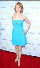Celebrity Photo: Alicia Witt 1777x3000   764 kb Viewed 186 times @BestEyeCandy.com Added 1042 days ago