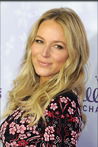 Celebrity Photo: Jewel Kilcher 2000x3000   968 kb Viewed 48 times @BestEyeCandy.com Added 123 days ago