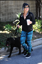 Celebrity Photo: Jennie Garth 2152x3300   987 kb Viewed 183 times @BestEyeCandy.com Added 966 days ago