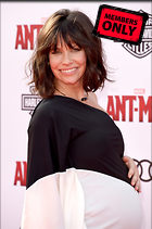 Celebrity Photo: Evangeline Lilly 2121x3192   1.8 mb Viewed 3 times @BestEyeCandy.com Added 1028 days ago