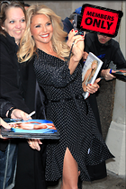 Celebrity Photo: Christie Brinkley 1627x2440   2.3 mb Viewed 1 time @BestEyeCandy.com Added 177 days ago