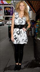 Celebrity Photo: Delta Goodrem 1690x3000   834 kb Viewed 117 times @BestEyeCandy.com Added 959 days ago
