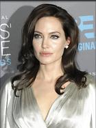 Celebrity Photo: Angelina Jolie 1533x2048   1.3 mb Viewed 70 times @BestEyeCandy.com Added 929 days ago