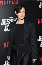 Celebrity Photo: Carrie-Anne Moss 1024x1573   277 kb Viewed 164 times @BestEyeCandy.com Added 773 days ago