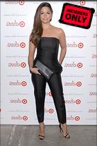 Celebrity Photo: Camila Alves 2400x3600   1.7 mb Viewed 9 times @BestEyeCandy.com Added 1079 days ago