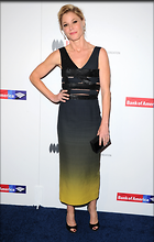 Celebrity Photo: Julie Bowen 2101x3300   589 kb Viewed 160 times @BestEyeCandy.com Added 1005 days ago