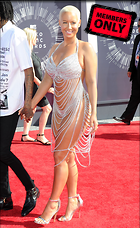 Celebrity Photo: Amber Rose 2100x3422   1.3 mb Viewed 16 times @BestEyeCandy.com Added 662 days ago