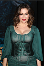 Celebrity Photo: Alyssa Milano 1500x2250   569 kb Viewed 466 times @BestEyeCandy.com Added 997 days ago