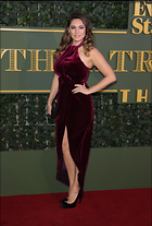 Celebrity Photo: Kelly Brook 3316x4904   1,102 kb Viewed 22 times @BestEyeCandy.com Added 236 days ago