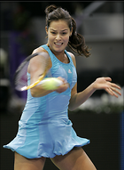 Celebrity Photo: Ana Ivanovic 8 Photos Photoset #307009 @BestEyeCandy.com Added 323 days ago