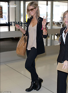Celebrity Photo: Delta Goodrem 634x865   102 kb Viewed 85 times @BestEyeCandy.com Added 897 days ago
