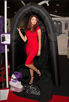 Celebrity Photo: Amy Childs 23 Photos Photoset #269766 @BestEyeCandy.com Added 891 days ago