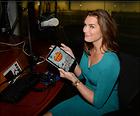 Celebrity Photo: Brooke Shields 2903x2405   725 kb Viewed 94 times @BestEyeCandy.com Added 502 days ago