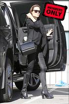 Celebrity Photo: Angelina Jolie 2130x3200   2.0 mb Viewed 6 times @BestEyeCandy.com Added 889 days ago