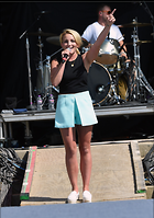 Celebrity Photo: Jamie Lynn Spears 722x1024   175 kb Viewed 133 times @BestEyeCandy.com Added 267 days ago