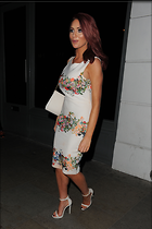 Celebrity Photo: Amy Childs 2400x3600   685 kb Viewed 95 times @BestEyeCandy.com Added 1093 days ago