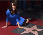Celebrity Photo: Katey Sagal 1402x1122   733 kb Viewed 226 times @BestEyeCandy.com Added 887 days ago
