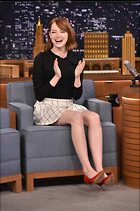 Celebrity Photo: Emma Stone 1994x3000   806 kb Viewed 374 times @BestEyeCandy.com Added 1089 days ago