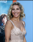 Celebrity Photo: Elsa Pataky 2304x2940   721 kb Viewed 180 times @BestEyeCandy.com Added 925 days ago