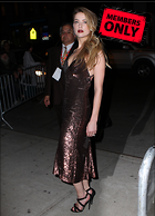 Celebrity Photo: Amber Heard 3376x4679   1.7 mb Viewed 8 times @BestEyeCandy.com Added 1039 days ago