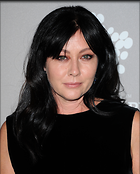 Celebrity Photo: Shannen Doherty 2658x3300   820 kb Viewed 92 times @BestEyeCandy.com Added 171 days ago