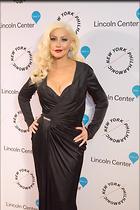 Celebrity Photo: Christina Aguilera 2000x2996   560 kb Viewed 101 times @BestEyeCandy.com Added 642 days ago
