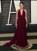 Celebrity Photo: Tina Fey 2400x3300   1.3 mb Viewed 21 times @BestEyeCandy.com Added 43 days ago