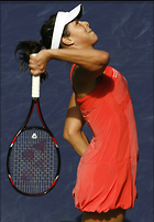 Celebrity Photo: Ana Ivanovic 1625x2337   478 kb Viewed 47 times @BestEyeCandy.com Added 897 days ago