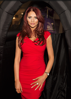 Celebrity Photo: Amy Childs 2161x3000   806 kb Viewed 106 times @BestEyeCandy.com Added 957 days ago