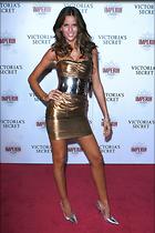 Celebrity Photo: Izabel Goulart 2400x3600   711 kb Viewed 291 times @BestEyeCandy.com Added 474 days ago